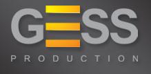 GESS PRODUCTION