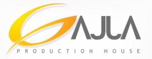 Gajja Production House