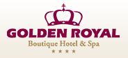 Golden Royal
