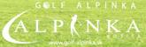 Golfovy klub Alpinka