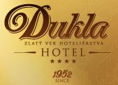 Hotel Dukla PO